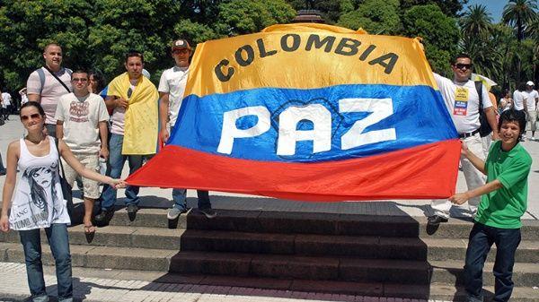 Triunfo de Duque genera preocupación por el proceso de paz en Colombia